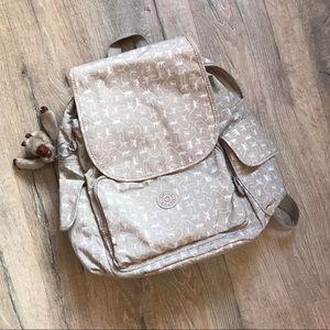 Kipling | backpack